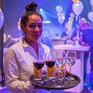 Midden Holland Evenementen